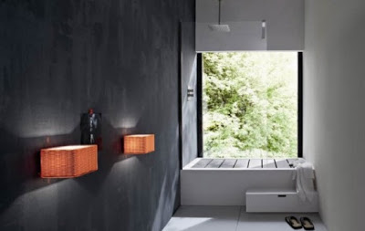 10-bathroom-design-ideas (10)