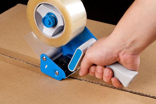 9R-box-tape