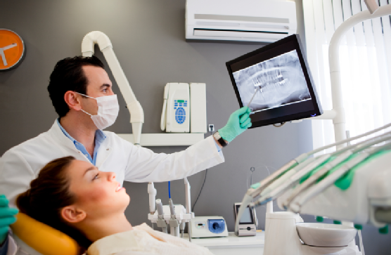 DentalTechnology