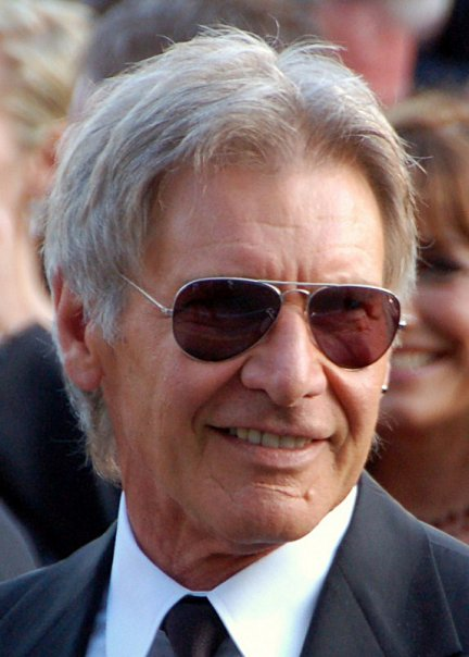 Harrison_Ford_Cannes