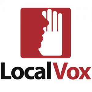 LocalVox_Square