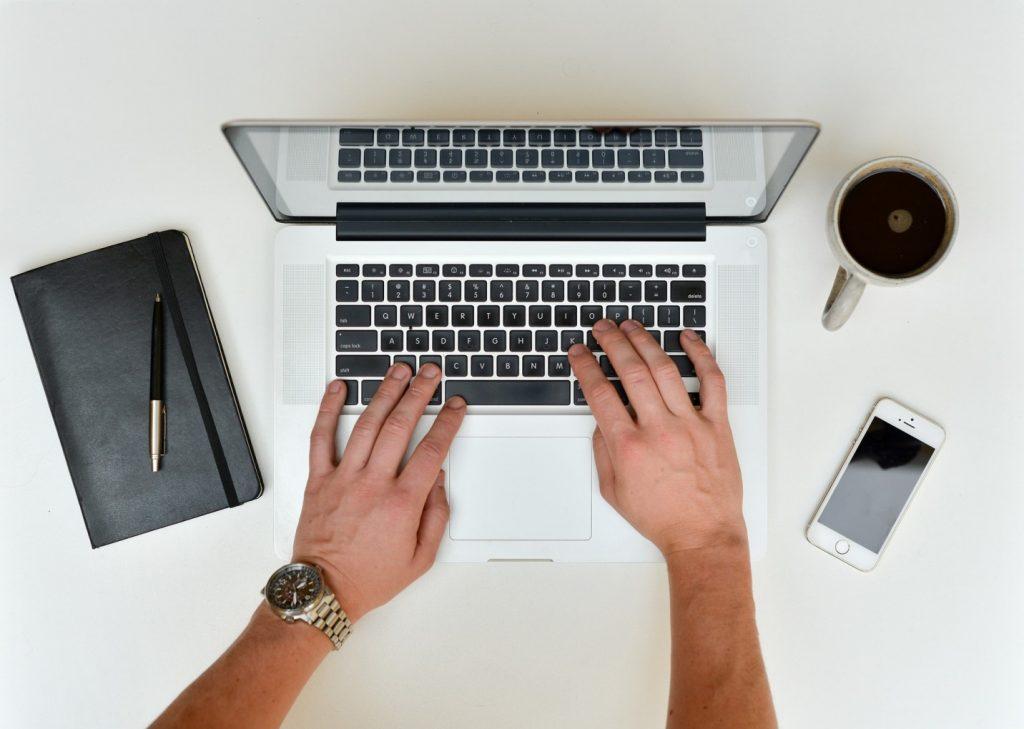 online-tools