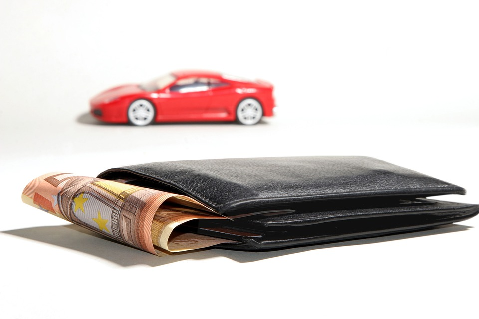 9rules Official Blog Blog Archive Are Subprime Auto Loans