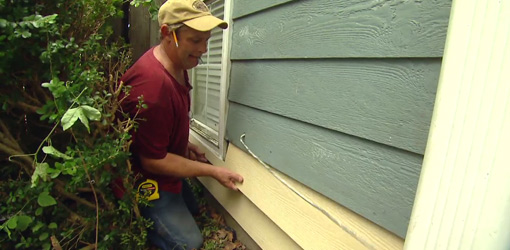 fixing_fiber-cement-siding