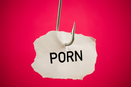 Good topic blog porn addiction interesting question