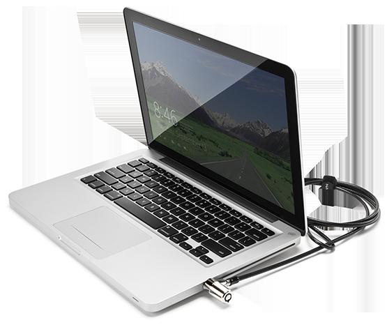 laptop-lock-pro