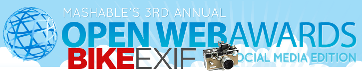 mashable-open-web-awards-bike-exif