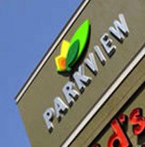 parkview-mall