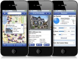 real_estate_apps