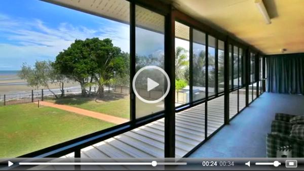 short-real-estate-video
