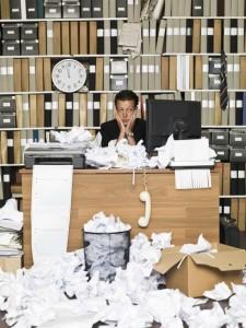 tissues_office