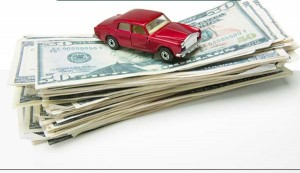 title_loans
