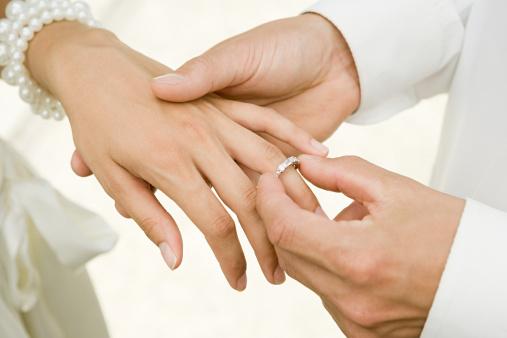 wedding-band-for-women